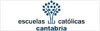 ESCUELAS CATOLICAS CANTABRIA