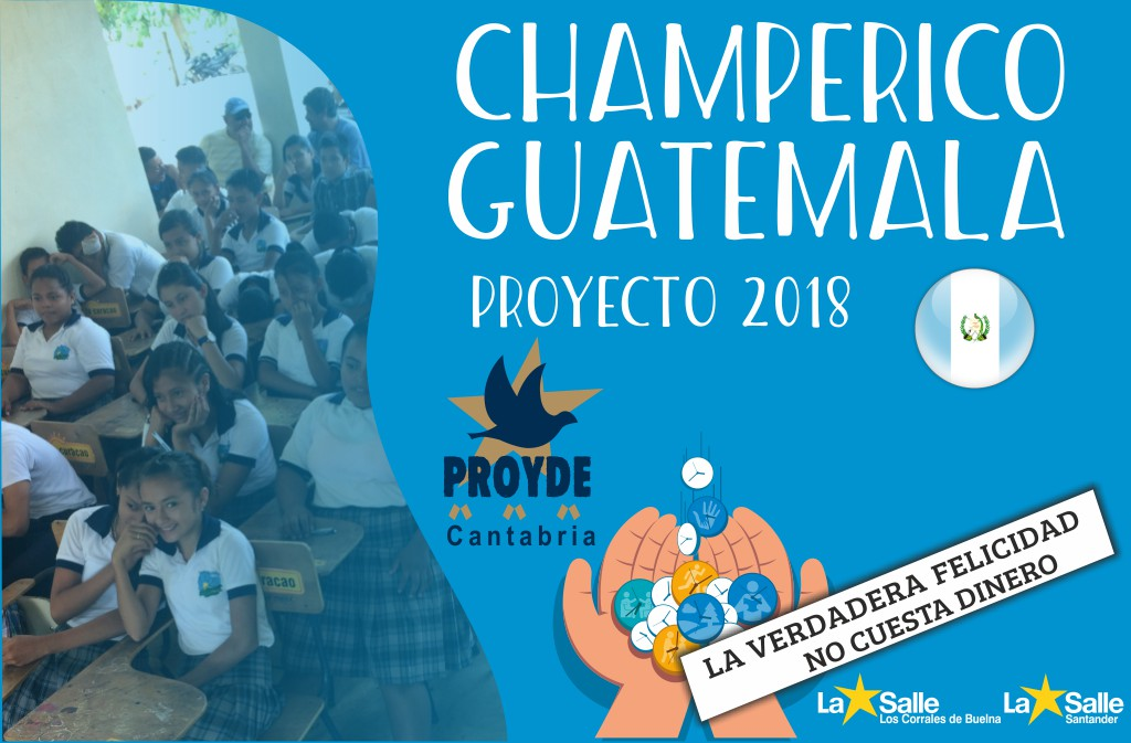 champerico-proyecto-proyde-2018